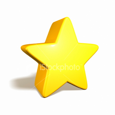 gold star images. Gold stars all around.