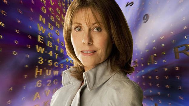 she played sarah jane on the